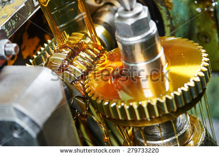 industrial_lubricants_279733220