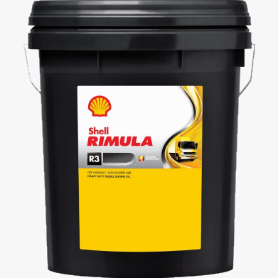 Rimula_R3_Actual_Label_Pail_site