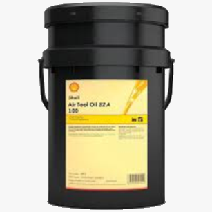 SHELL AIR TOOL OIL_site