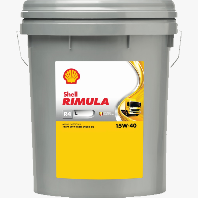Rimula_GLM_R4L_15W-40_Actual_Label_Pail_site