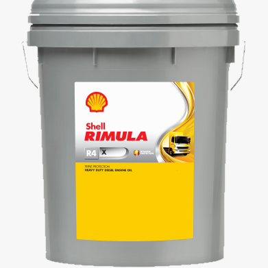 Rimula_R4X_Actual_Label_Pail_site