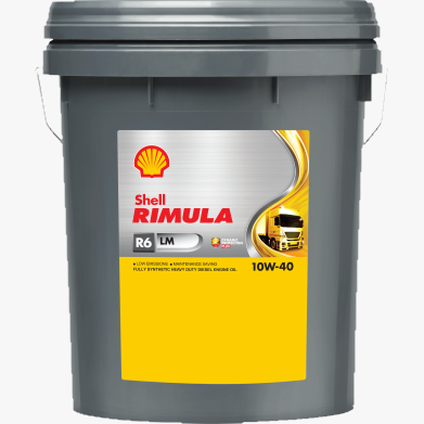 Rimula_R6_LM_Actual_Label_Pail_site