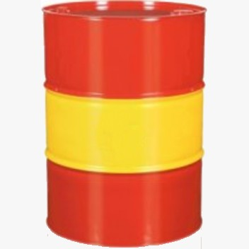 SHELL drum_site