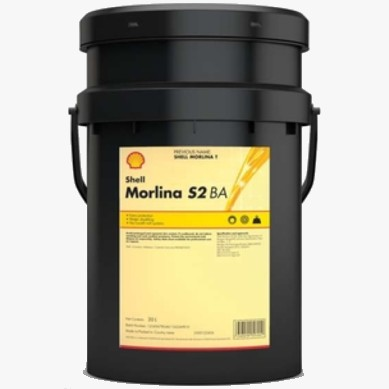 morlina S2 ba 20l_site