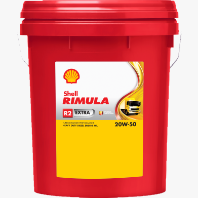 Rimula_R2_Extra_Actual_Label_Pail_site