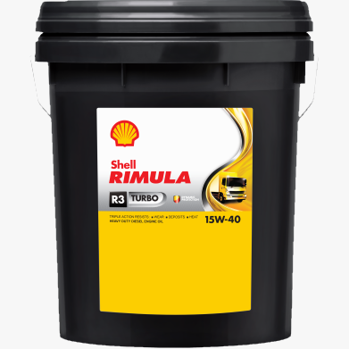 Rimula_R3_Turbo_15W-40_Actual_Label_Pail_site