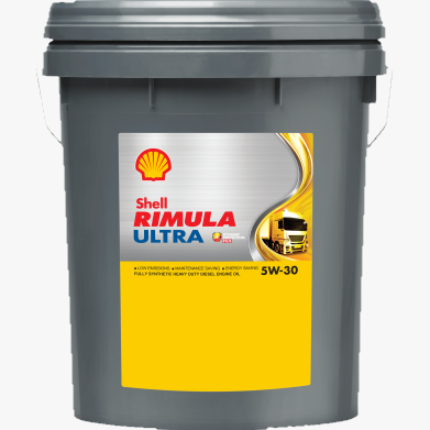 Rimula_Ultra_Actual_Label_Pail_site
